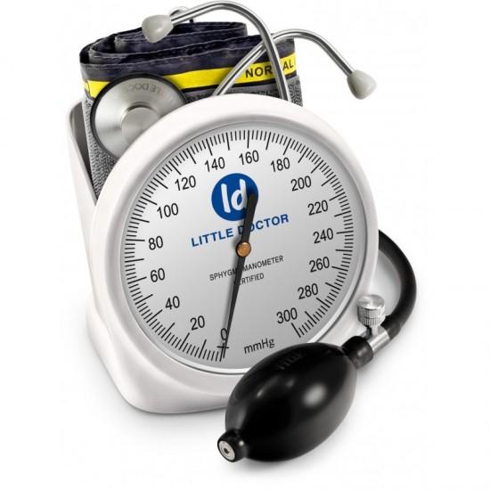 Апарат за кръвно налягане LD 100