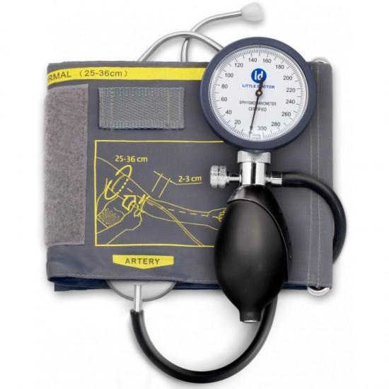Апарат за кръвно налягане LD 81