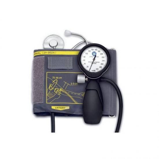 Апарат за кръвно налягане LD 91