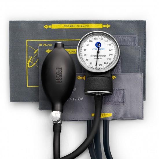 Педиатричен апарат за кръвно налягане LD 80