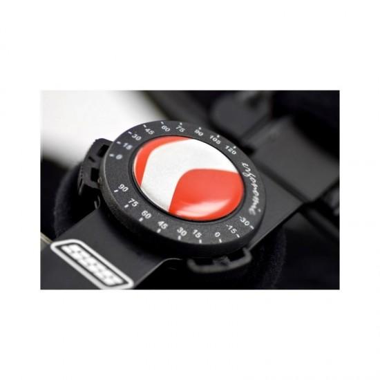9239 Стабилизатор за коляно с градусови шини