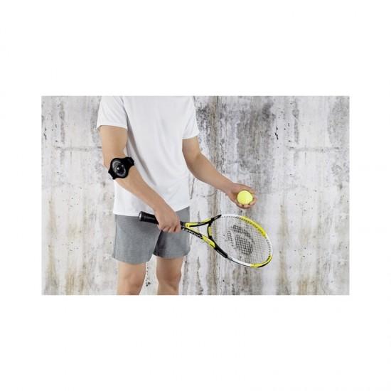 9387 Стабилизатор за тенисов/ голф лакет ССА