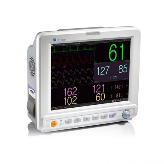 Пациентен монитор UP 7000