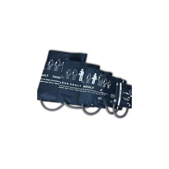 Маншет за апарат за кръвно налягане