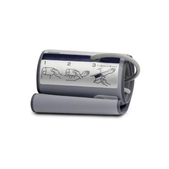 Маншет за апарат за кръвно налягане OMRON COMFORT