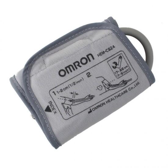 Маншет за апарат за кръвно налягане OMRON S
