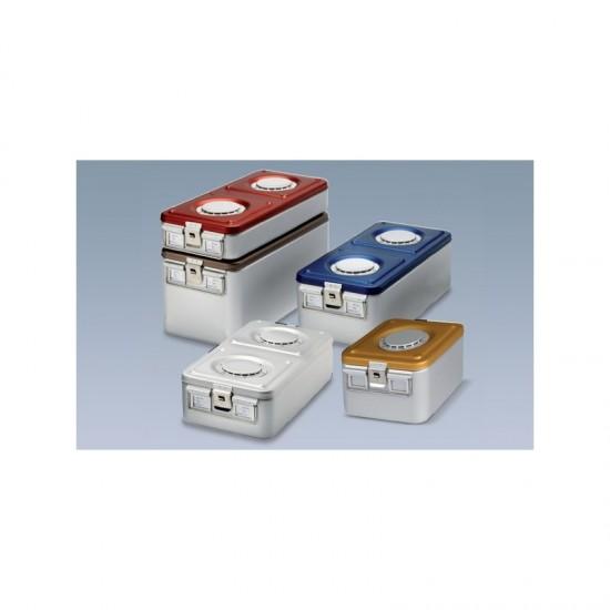Контейнери за стерилизация